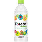 토레타500ML 상품