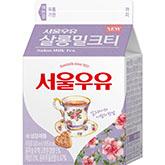 서)살롱밀크티 상품