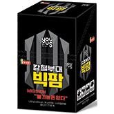 강철부대빅팜 상품