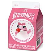 Y)딸기크림치즈 상품