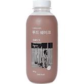 랩노쉬초콜릿맛 상품