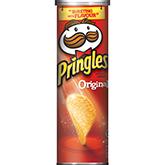 프링글스(대) 상품
