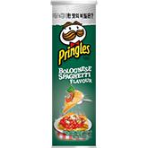 프링글스볼로네제맛(대)3300